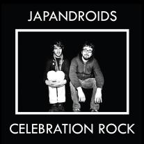 Japandroids_COVER-ART