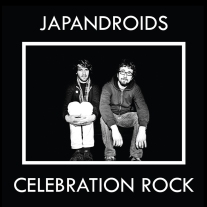 Japandroids_COVER-ART