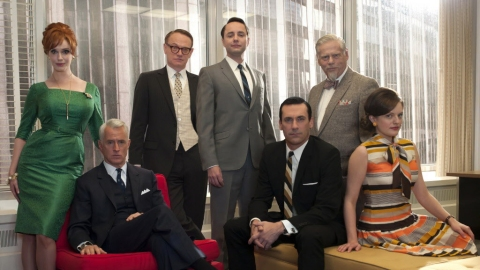 mad-men-season-5