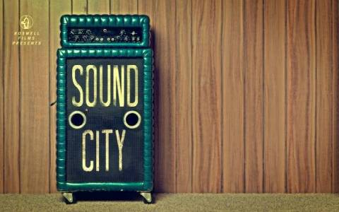 Sound-City-movie-poster-620_620_388_70